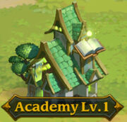 Building-heroes-camp-academy