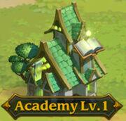 Building-heroes-camp-academy