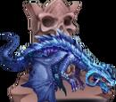Northern Dragon