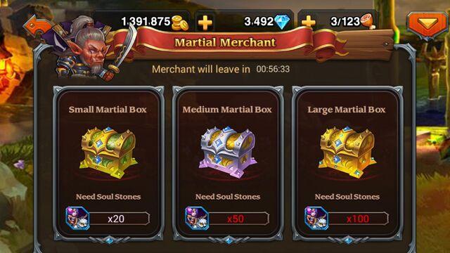 File:Martial Merchant.jpg