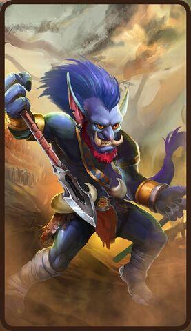 File:Hero-wandering-spearman.jpg