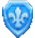 File:Icon-guild-coin.png