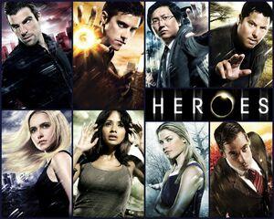 Heroes Season 3 Wallpapers-12.jpg heroes season 3 9