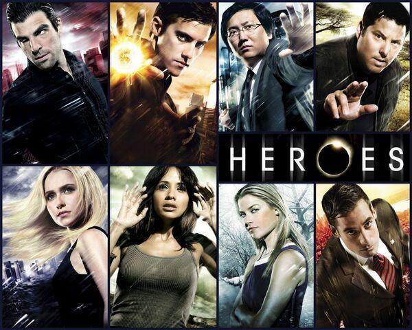 File:Heroes Season 3 Wallpapers-12.jpg heroes season 3 9.jpg