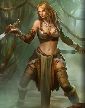 File:Druid Warrior.jpg