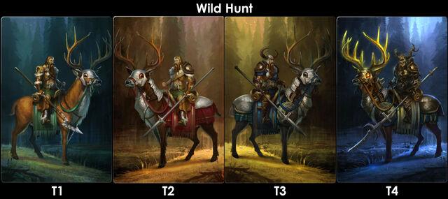 File:Wild hunter.jpg