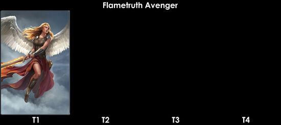FlametruthAvengerEvo