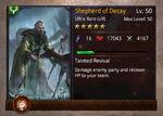 ShepherdOfDecay-card
