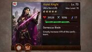 http://heroes-of-camelot.wikia