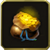 File:Bag Gold.png