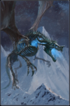 Icemaw Tier 2