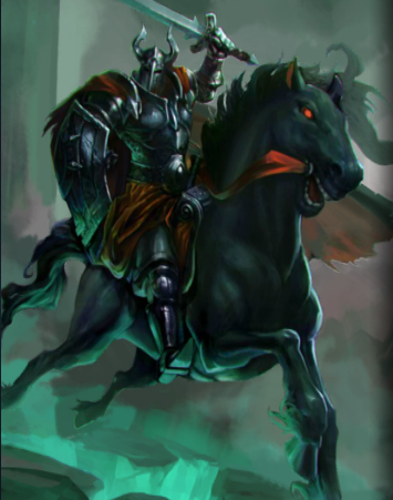 File:Black Knight.jpg
