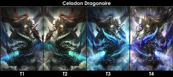 CeladonDragonaireEvo
