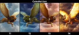 CelestialLionEvo