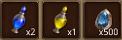 GK-Level-1-Reward