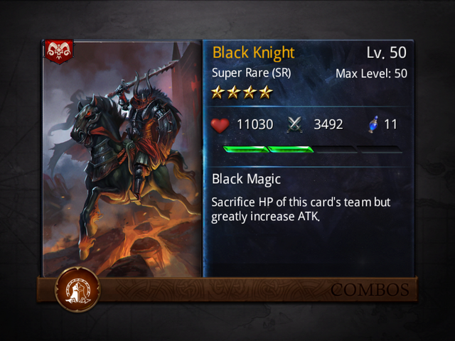 File:Black Knight2.png