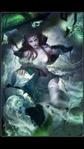 Wraith-kin MatronT2a