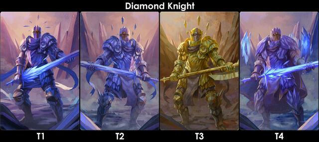 File:Diamond KnightEvo.jpg
