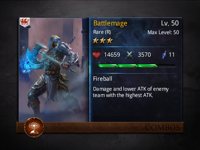 File:Battlemage3.png