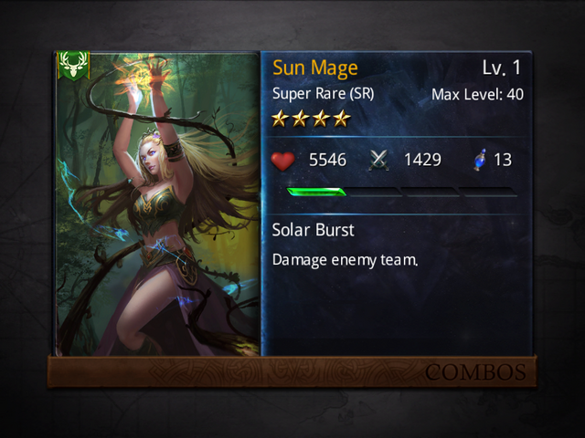 File:Sun Mage1.PNG