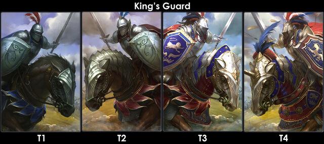 File:KingsGuardEvo.jpg