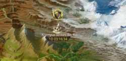 KrampusStrikes-map
