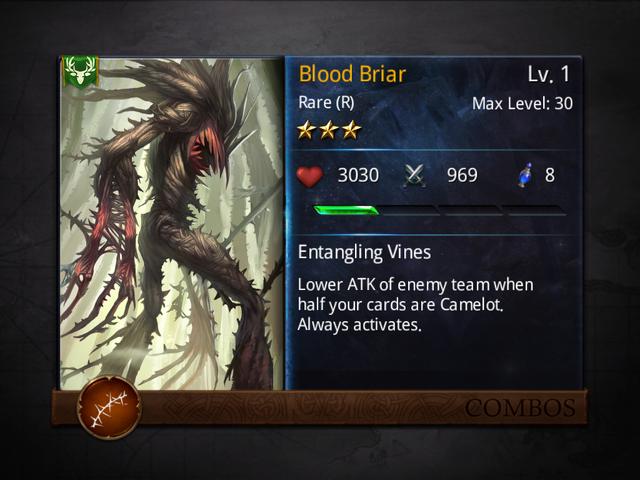 File:Blood Briar1.PNG