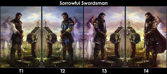 SorrowfulSwordsmanEvo