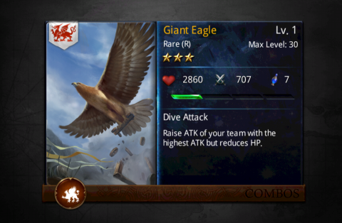 File:Giant Eagle - T1.png