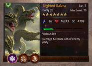 BlightedGalzra-card