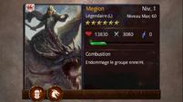 Megion