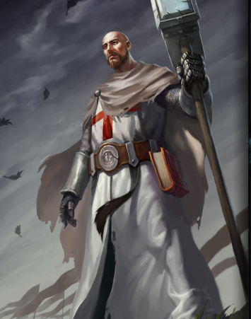 File:War Cleric.jpg