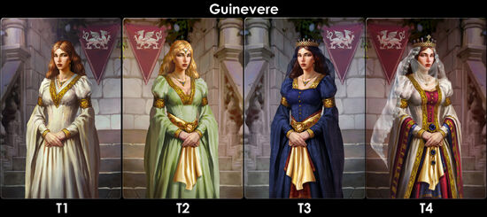 GuinevereEvo