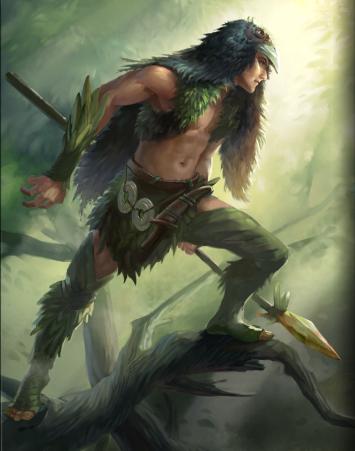 File:Druid Scout.jpg