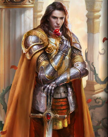File:Knight of the Rose.jpg