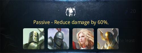 File:Shining Armor.jpg