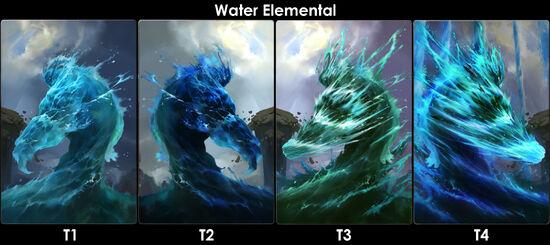 WaterElementalEvo