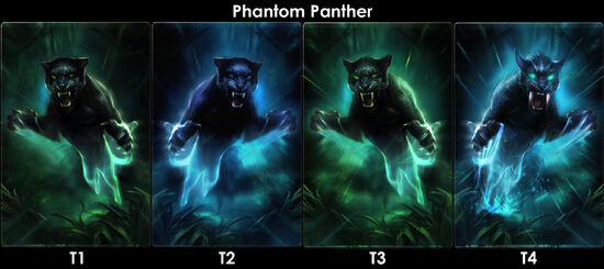 PhantomPantherEvo