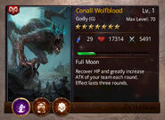 ConallWolfblood-card