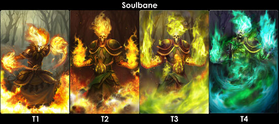 Soulbane