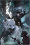 Wolfbound Redeemer T1