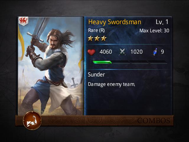 File:Heavy Swordsman1.PNG
