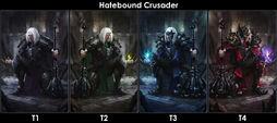 HateboundCrusaderEvo