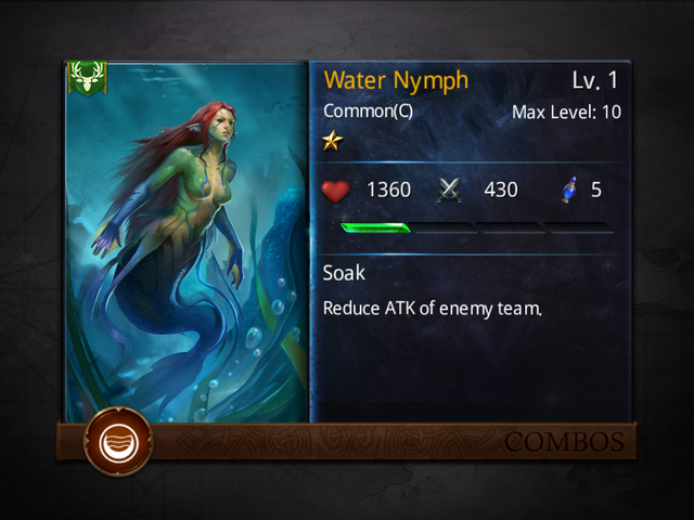File:Water Nymph1.png