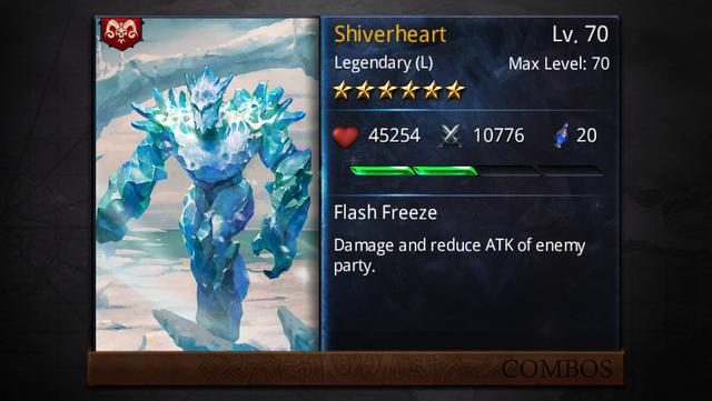 File:Shiverheart mevo2.PNG