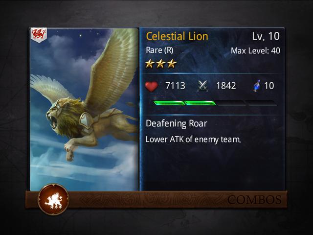 File:Celestial Lion2.png