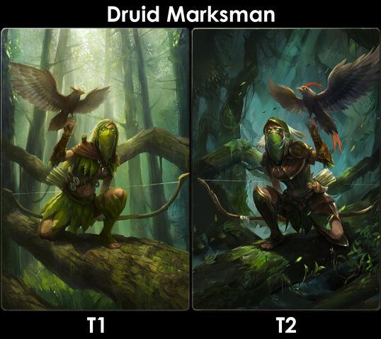 File:DruidMarksmanEvo.jpg