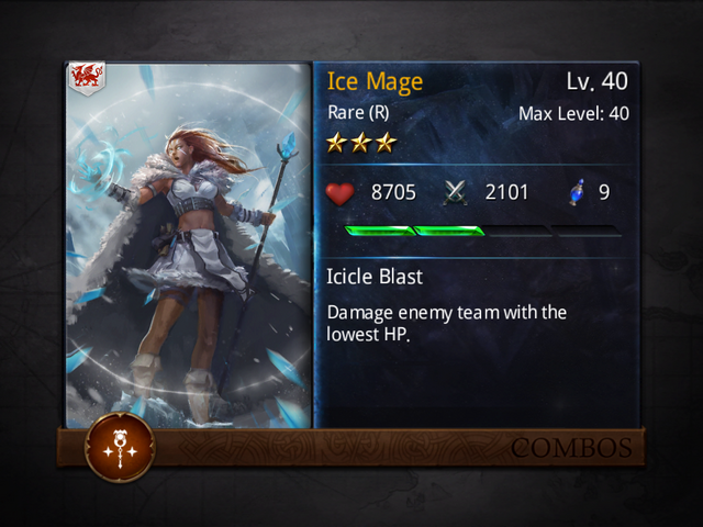 File:Ice Mage2.png