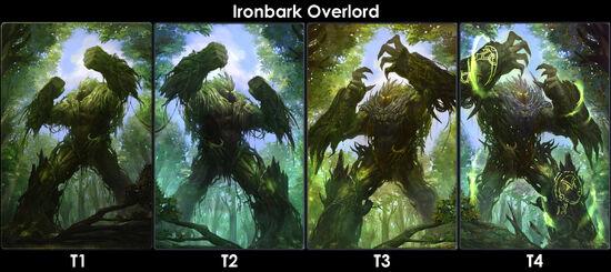 IronbarkOverlordEvo