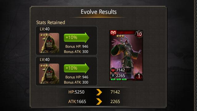 File:Father Maleficent evolve max evo2 to evo3.PNG